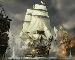 pirate sail wallpapers 43 best warriors images on pinterest boats pirates and sailing