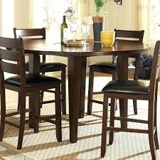 white counter height kitchen table and chairs counter height kitchen chairs large size of height chairs counter