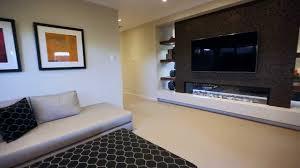 designing a home rawson homes designing a home