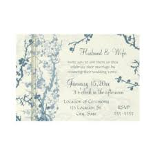 vow renewal invitations wording for wedding vow renewal invitations the wedding