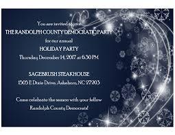 randolph county democratic party randolph county nc democrats