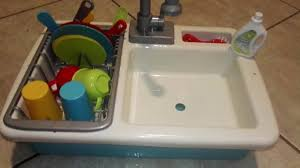 Kitchen Sink Play New Wash Up Kitchen Sink