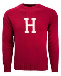 merino wool h sweater the harvard shop