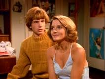 that 70s show season one dvd review mill creek release