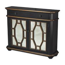 Black And Gold Living Room Furniture Buy Gold Black Living Room Furniture From Bed Bath Beyond
