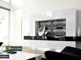 living room modern tv wall unit amazing modern wall tv stand
