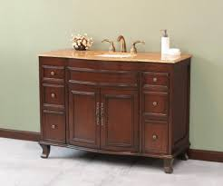 bathrooms design cabinets corner vanity vanities lowes