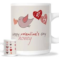 s day mugs valentines mugs valentines day coffee travel mugs zazzle me