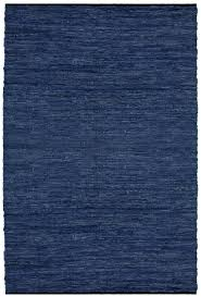 Area Rug Blue Blue Area Rugs For Your Creative Home Designinyou