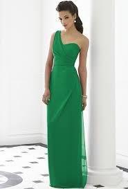 green dresses dressed up