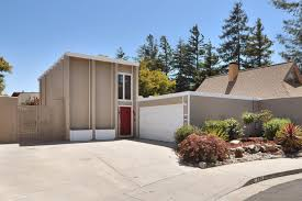 Sunnyvale Permits by 544 Cashmere Court Sunnyvale Ca 94087 Intero Real Estate Services