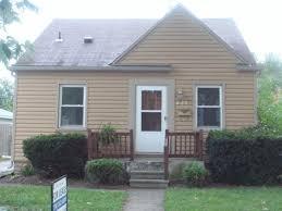3 bedroom duplex for rent 3 bedroom homes for rent 3 bedroom homes rent for rent 3 bedroom