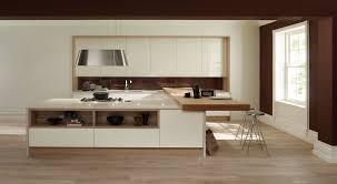 modern handleless kitchens remo handleless gloss alabaster