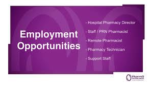 Walgreens Pharmacy Manager Salary Rxinsider Pharmacist Jobs In Utah