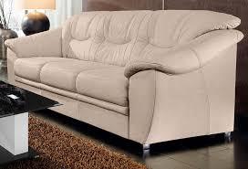 otto versand sofa sit more 3 sitzer kaufen otto