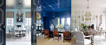 dining room decorating ideas 26 best dining room ideas designer dining rooms decor