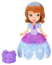 disney sofia doll holiday fashion toys u0026 games
