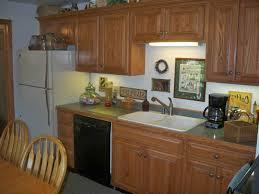 kitchen color scheme ideas kitchen modern kitchen color ideas also kitchen wall ideas