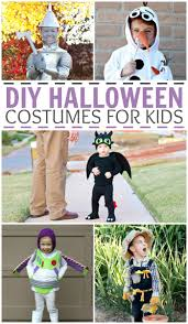 Halloween Coupons Printable by Diy Halloween Costumes For Kids