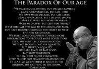 wedding quotes dalai lama inspirational quotes from dalai lama on relationships dalai lama