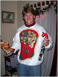 yey it u0027s christmas time www teelieturner com
