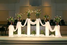 wedding arches okc renting lighted towers oklahoma city wedding unique weddings