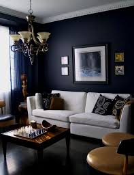 Decorate My Living Room Amazing Living Room Design - Help with designing a living room