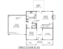 Floor Plans House Houseplans Biz House Plan 1883 C The Hartwell C