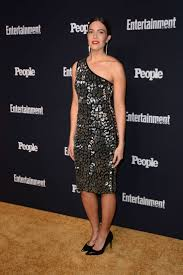 mandy moore entertainment weekly and people magazine upfront
