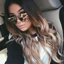 hombre hairstyles ombre hair long ombre hairstyles for women women hair color ideas