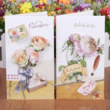 romantic birthday cards u2013 gangcraft net
