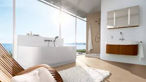 Design Your Bathroom Online Amusing Ask The Digital Bathroom Designer To Design Your Future