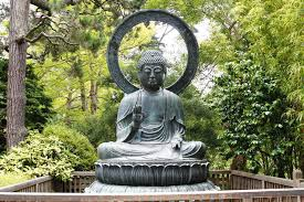 japanese garden statues for sale biblio homes beautiful