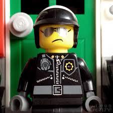 legogenre bad cop