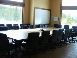 Board Meeting Table Conference Room Table Meeting Configurations Alpine Villa
