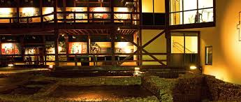 Ancient Roman House Floor Plan by Lullingstone Roman Villa English Heritage