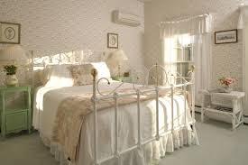 1950 Bedroom Furniture Emejing 1970 Bedroom Furniture Gallery Dallasgainfo Com