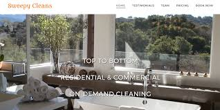 Top To Bottom Interiors Sweepy Cleans Top To Bottom Professional Cleaners In Westchestser
