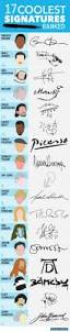 best 25 the signature ideas on pinterest films for children