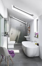 Contemporary Bathroom Suites - bathroom design awesome small modern bathroom washroom design