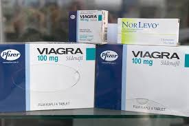 covering viagra but not birth control jstor daily