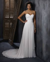 wedding dresses australia wedding dresses sydney australia bridesmaid dresses with