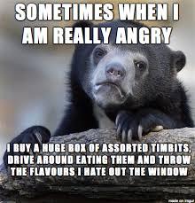 Feel Better Meme - and then i feel better meme on imgur