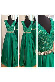 black prom dresses one shoulder prom dress prom dress simple