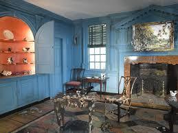 valerie hegarty alternative historiesthe brooklyn museumthe
