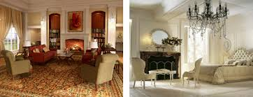 fascinating interior design and decoration style for your interior