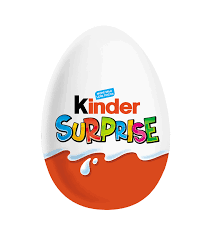 where to buy chocolate eggs kinder kinder