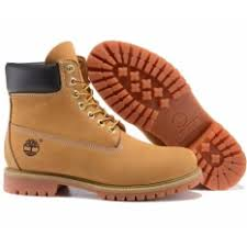 womens boots lazada timberland philippines timberland boots for for sale