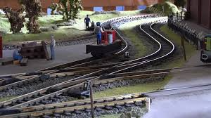 and model trains by pilentum television lgb g scale
