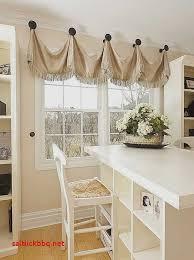 decoration rideau pour cuisine idee deco cuisine moderne pour idees de deco de cuisine fraîche